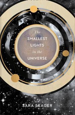 Image for The Smallest Lights In The Universe from emkaSi