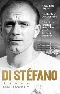 Image for Di Stefano from emkaSi