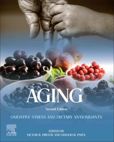 Image for AGING: OXIDATIVE STRESS AND DIETARY ANTIOXIDANTS from emkaSi