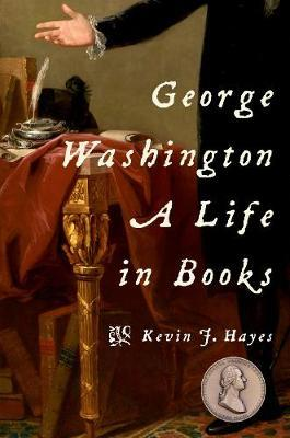 Image for George Washington - A Life in Books from emkaSi