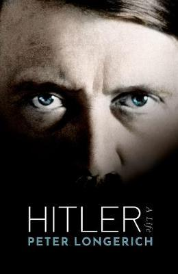 Image for Hitler - A Life from emkaSi