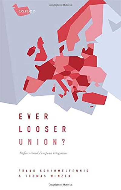 Image for EVER LOOSER UNION? from emkaSi