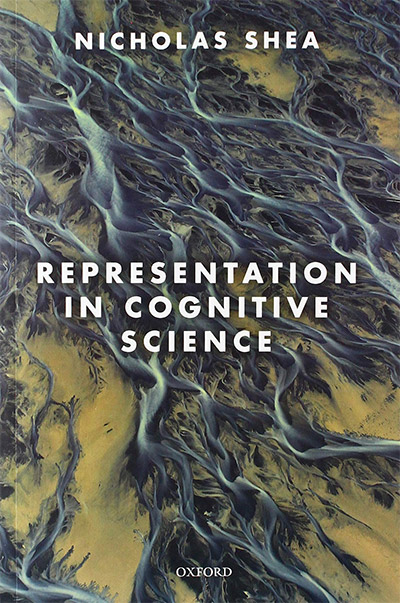 Image for Representation in Cognitive Science from emkaSi