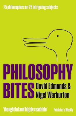 Image for Philosophy Bites from emkaSi