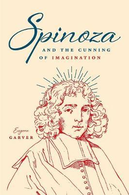 Image for Spinoza and the Cunning of Imagination from emkaSi
