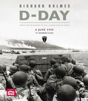 Image for IWM D-Day from emkaSi