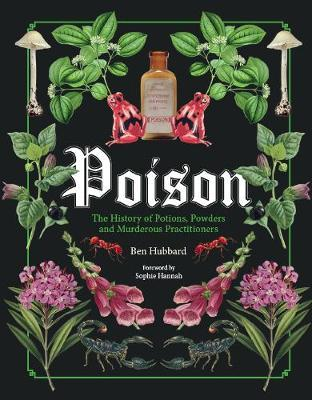 Image for Poison from emkaSi