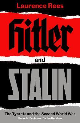 Image for Hitler and Stalin - The Tyrants and the Second World War from emkaSi