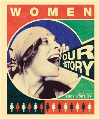 Image for Women: Our History from emkaSi
