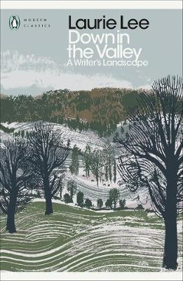 Image for Down in the Valley - A Writer's Landscape from emkaSi