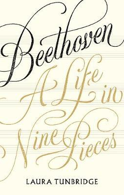Image for Beethoven - A Life in Nine Pieces from emkaSi