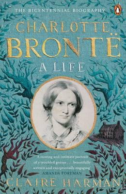 Image for Charlotte Bronte: A Life from emkaSi