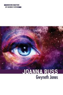 Image for Joanna Russ from emkaSi