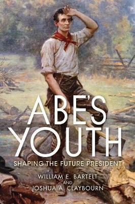 Image for Abe's Youth - Shaping the Future President from emkaSi