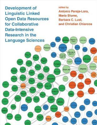 Image for Development of Linguistic Linked Open Data Resources for Collaborative Data-Intensive Research in the Language Sciences from emkaSi