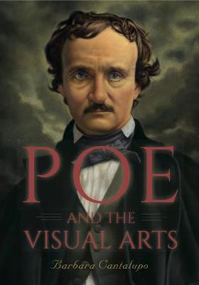 Image for Poe and the Visual Arts from emkaSi