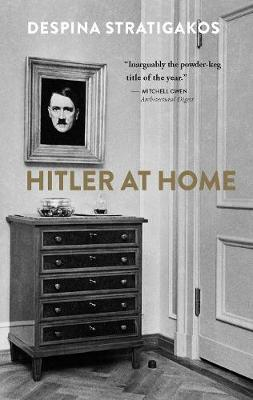Image for Hitler at Home from emkaSi