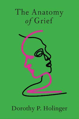 Image for The Anatomy of Grief from emkaSi