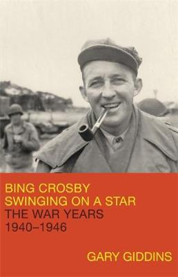 Image for Bing Crosby: Swinging on a Star: The War Years, 1940-1946 from emkaSi