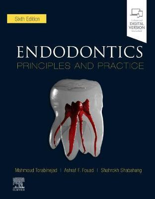 Image for Endodontics - Principles and Practice from emkaSi