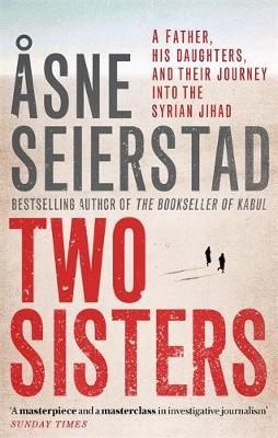 Image for Two Sisters from emkaSi