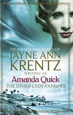 Image for The Other Lady Vanishes from emkaSi