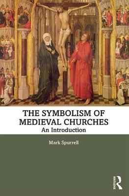 Image for The Symbolism of Medieval Churches - An Introduction from emkaSi