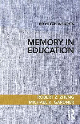 Image for Memory in Education from emkaSi