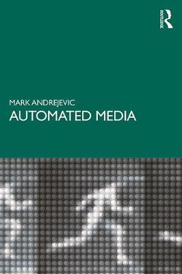 Image for Automated Media from emkaSi