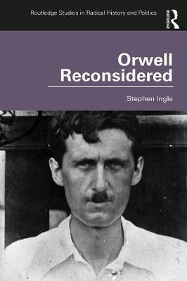 Image for Orwell Reconsidered from emkaSi