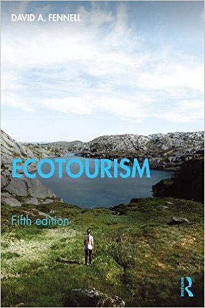 Image for ECOTOURISM from emkaSi