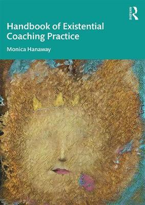 Image for The Handbook of Existential Coaching Practice from emkaSi