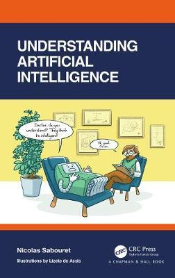Image for Understanding Artificial Intelligence from emkaSi