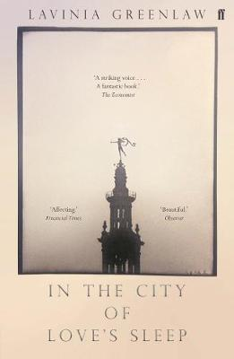 Image for In the City of Love's Sleep from emkaSi