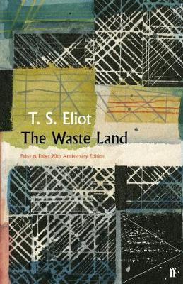 Image for The Waste Land from emkaSi