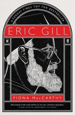 Image for Eric Gill from emkaSi