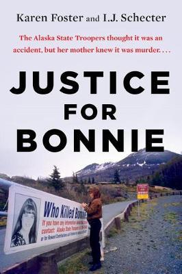 Image for Justice For Bonnie from emkaSi