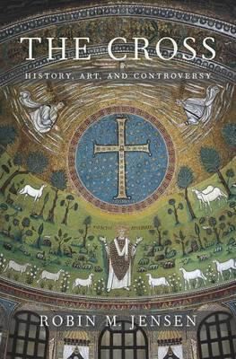 Image for The Cross: History, Art, and Controversy from emkaSi