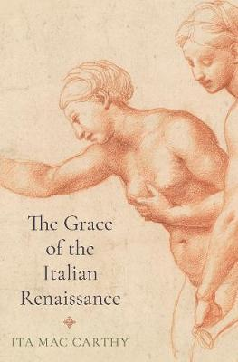 Image for The Grace of the Italian Renaissance from emkaSi