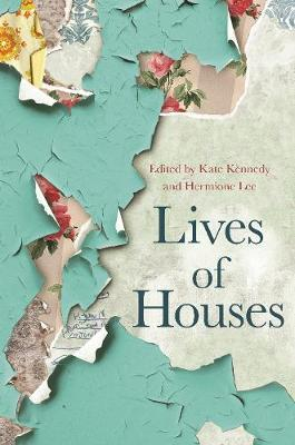 Image for Lives of Houses from emkaSi