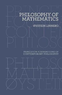 Image for Philosophy of Mathematics from emkaSi