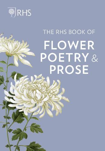 Image for The RHS Book of Flower Poetry and Prose from emkaSi