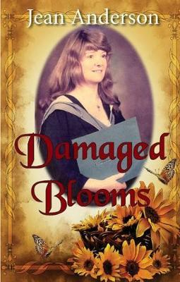Image for Damaged Blooms from emkaSi