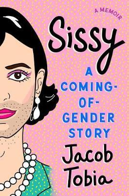 Image for Sissy - A Coming-of-Gender Story from emkaSi