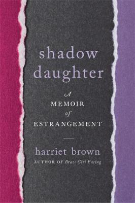 Image for Shadow Daughter: A Memoir of Estrangement from emkaSi