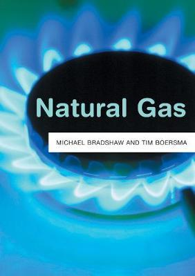 Image for Natural Gas from emkaSi