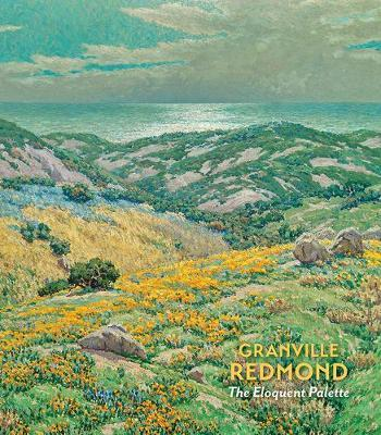 Image for Granville Redmond the Eloquent Palette from emkaSi