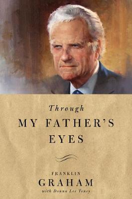 Image for Through My Father's Eyes from emkaSi
