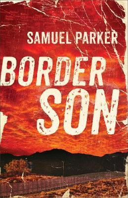 Image for Border Son from emkaSi