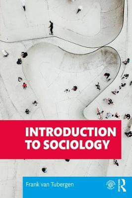 Image for Introduction to Sociology from emkaSi